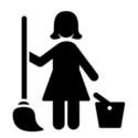 house deep cleaning services in {xfield_stateshort]