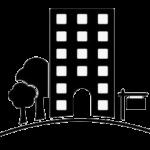 We Clean Apartments-Condos Too