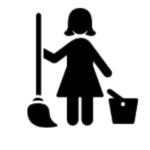 Top Rated House Cleaners